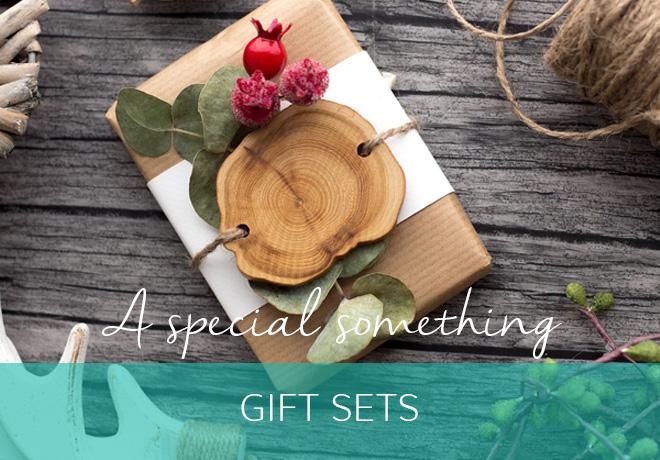 Christmas Gift Sets - Mantra Jewellery