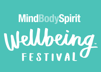 Mantra at the Mind Body Spirit Wellbeing Festival