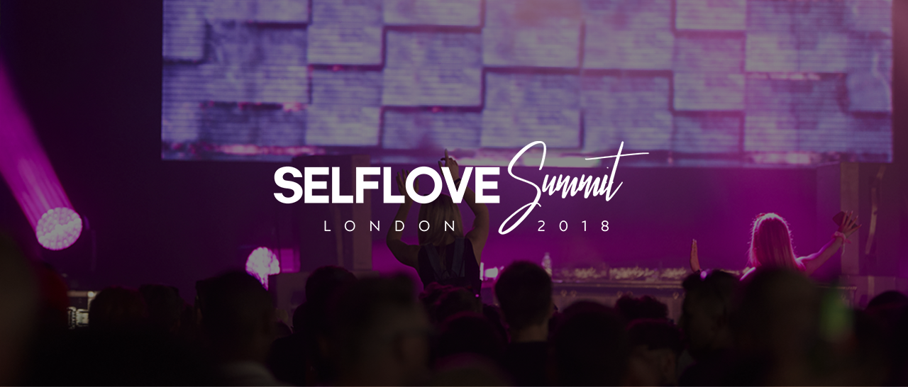Self Love Summit