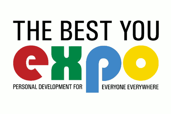 Mantra at the Best Expo 2018