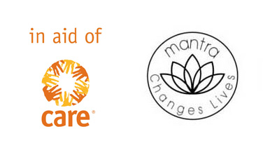 Mantra Charity Collaboration with Care International UK