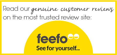 feefo reviews for Mantra Jewellery