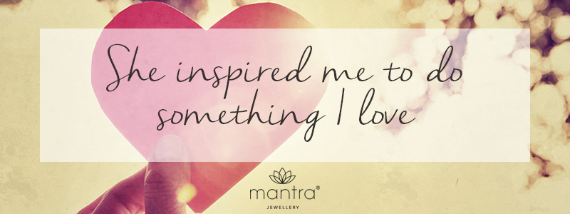 Teacher quotes: She inspired me to do something I love