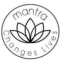 Mantra changes Lives - Charity by Mantra Jewellery