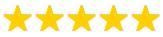 Mantra Reviews