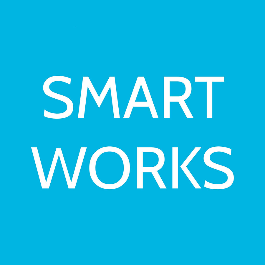 Mantra Jewellery partnership with Smart Works