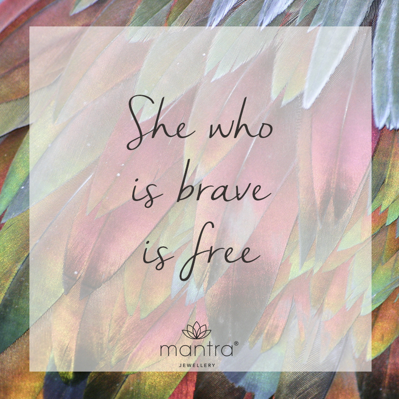 Image result for about courageous woman