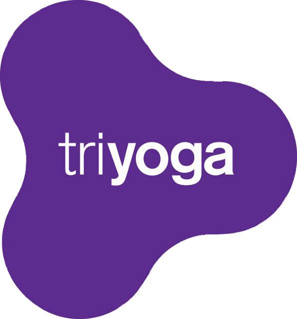 Mantra at Triyoga