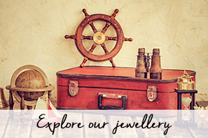 Explore our jewellery