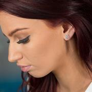 Mantra letterbox size gift boxes