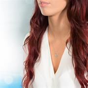 letterbox friendly packaging