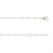 Letterbox packaging