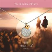 Mantra Valentine's Day Gifts