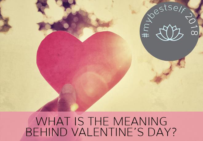 Inspirational Blog | mybestself | Mantra Jewellery